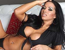 Sania mirza sexy photos fuke